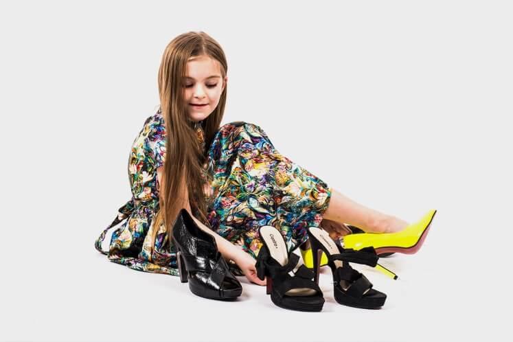 f7119c90dbec Интернет-магазин дизайнерской одежды RUSПУБЛИКА. Купить женскую и ...